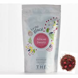 African Sweety - Doypack® 10 sachets