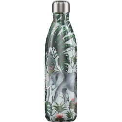 Bouteille isotherme Elephant 500ml