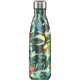 Bouteille isotherme Toucan 500 ml