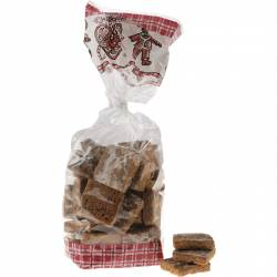 Sachet de pains d'épices Leckerly - 200g